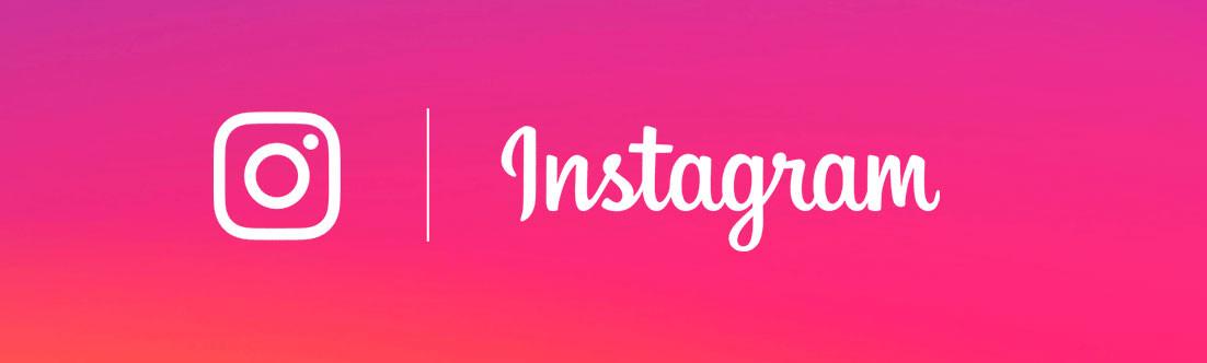 Корпоративний профіль Belcom.ua в Instagram