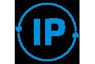 Заміна фіксованої IP адреси